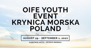 OIFE Youth Poland